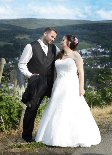 Hochzeit14.jpg