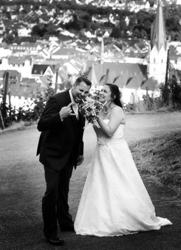 Hochzeit15.jpg